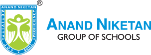 Anand Niketan - Group of Schools